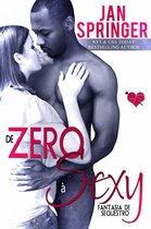 De Zero à Sexy