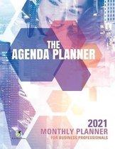 The Agenda Planner