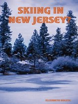 Skiing In New Jersey?
