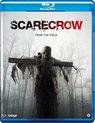 Scarecrow (Blu-ray)