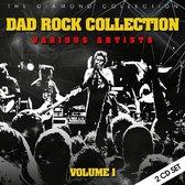 Dad Rock Collection Vol.1