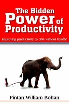 The Hidden Power of Productivity