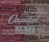 Capitol 50th Anniversary Jazz Box