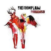 Paradiso -Cd+Dvd-