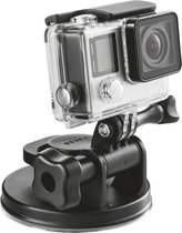 XL Suction Cup Mount for action cameras