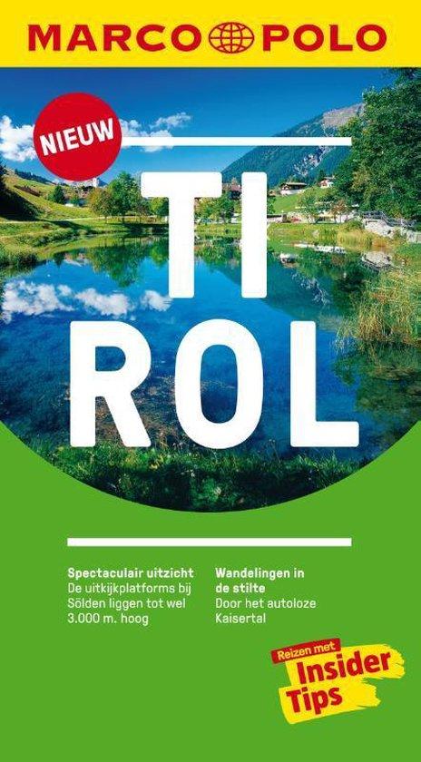 Tirol Marco Polo NL - Marco Polo | Readingchampions.org.uk