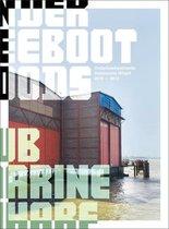 Submarine Wharf 2010-2013