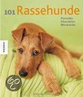 101 Rassehunde