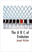 The A B C of Evolution