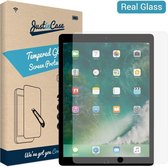 Apple iPad Pro 10.5 (2017) screenprotector - Tempered Glass - Just in Case