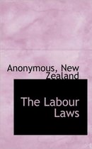 The Labour Laws