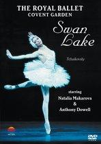 Tchaikovsky : Swan Lake