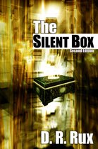 The Silent Box Second Edition