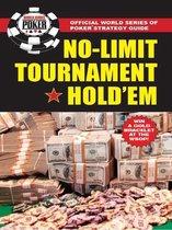 WSOP No-Limit Tournament