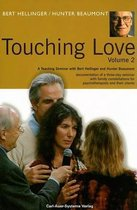 Touching Love: v. 2