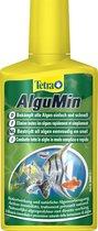 Tetra Aqua Algumin Algenbestrijdingsmiddel - 250 ml