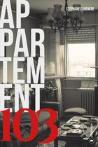 Appartement 103