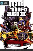 Grand Theft Auto III - Strategy Guide