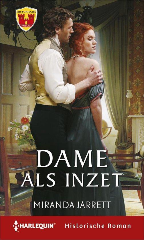 Harlequin- Dame als inzet - Diverse auteurs pdf epub