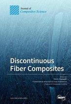 Discontinuous Fiber Composites