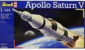 Apollo Saturn V (04909)