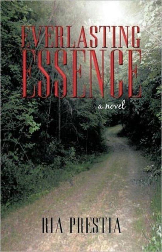 Everlasting Essence