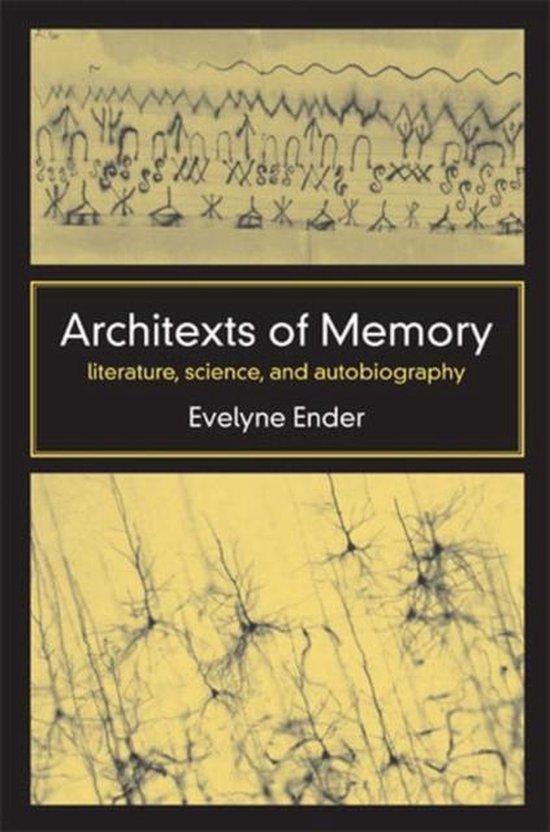 Architexts of Memory