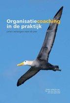Organisatiecoaching in de praktijk