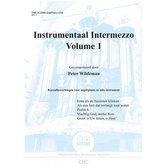 Wildeman, Instrumentaal intermezzo 1