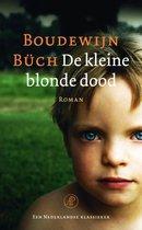 Afbeelding van De kleine blonde dood