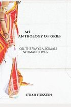 An Anthology of Grief