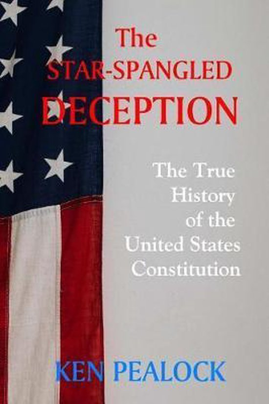 The Star-Spangled Deception