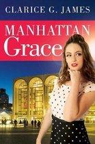 Manhattan Grace