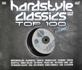 Hardstyle Classics Top 100