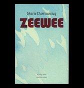 Zeewee