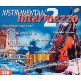 Diverse artiesten, Instrumentaal intermezzo 2