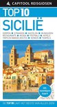 Capitool Reisgids Top 10 Sicilië