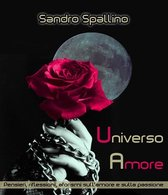 Universo Amore