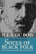 Illustrated Souls of Black Folk