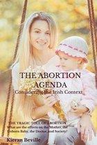 The Abortion Agenda