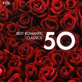 50 Best Romantic Classics