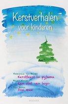Kerstverhalen voor kinderen / 3