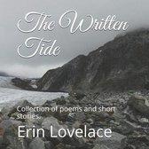 The Written Tide