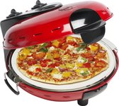 Bestron DLD9070 - Pizzaoven