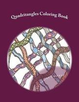 Quadritangles