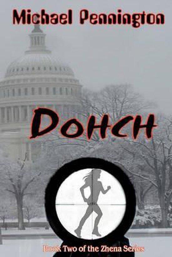 Dohch