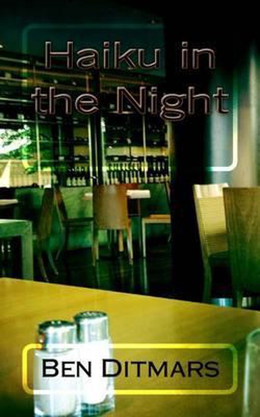 Haiku in the Night