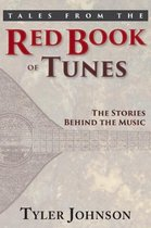 Tales from the Red Book of Tunes