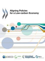 Aligning policies for a low-carbon economy