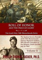 Roll of Honor and The Price of Glory